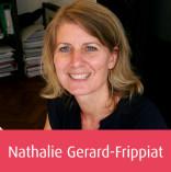 Nathalie GERARD-FRIPPIAT